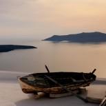 Santorini Dreaming - Thira, Santorini